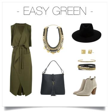 easy-green