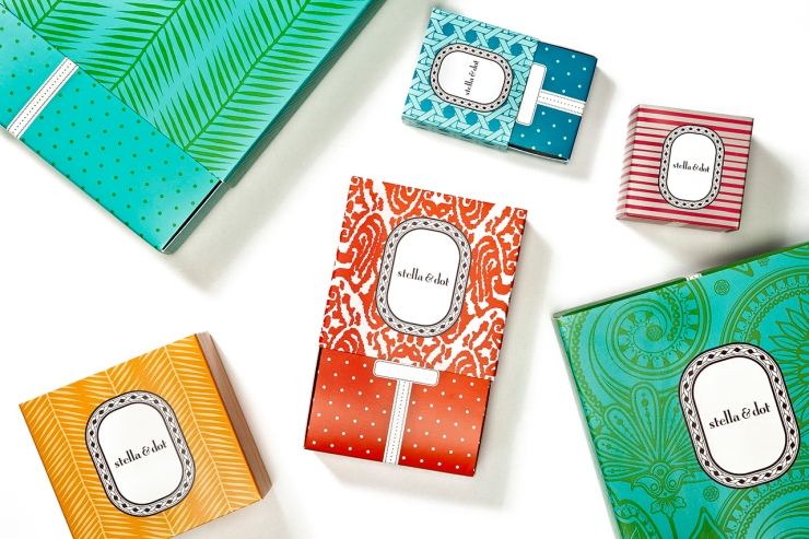 Stella-Dot_Packaging_1280